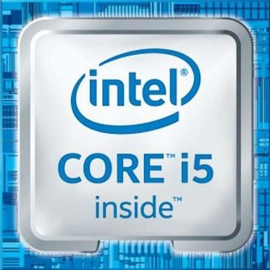 Intel Core i5-540M SLBPG; SLBTV