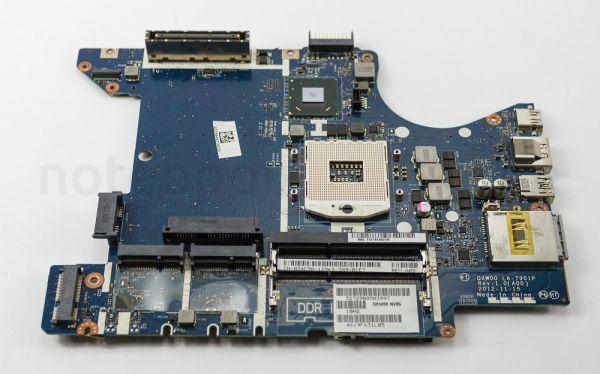 Dell Mainboard für Latitude E5430   034C90 034C90