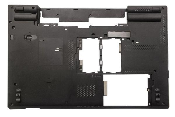 Lenovo Gehäuseunterschale für T530 | 04W6918 04W6918