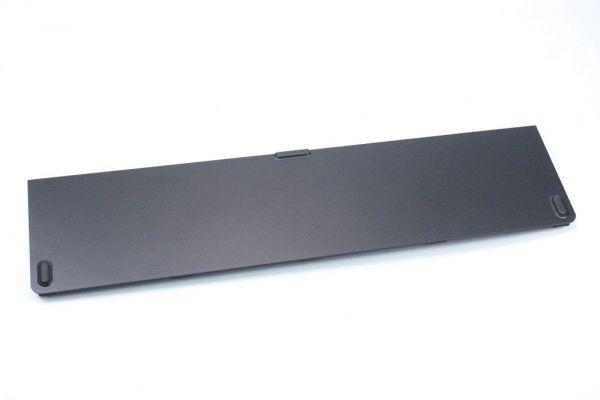Dell Latitude E7440, E7450 Akku 36Wh | OVP neu | Nachbau LBDL095