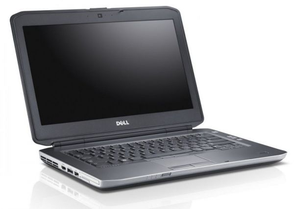 E5430 | 3210M 8GB 320GB | DW WC BT | W10P