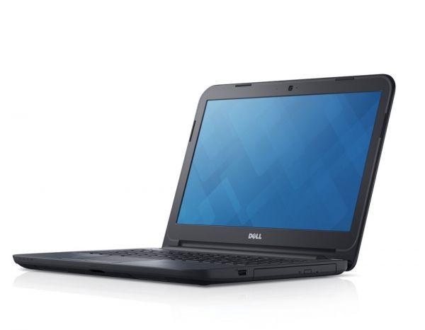 DELL Latitude E5440   i5-4300U 4GB 128 GB SSD   Ohne Betrieb