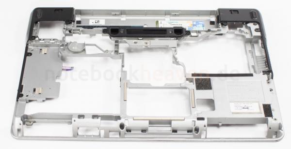 Dell Gehäuseunterschale für E6440 | 07VNN5 07VNN5