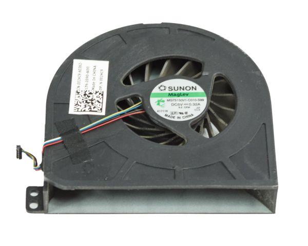 Dell CPU Lüfter für M4600 | 002HC9 002HC9