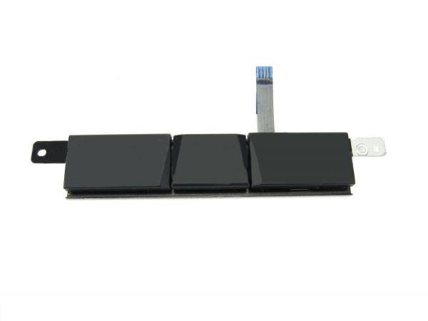 Dell Touchpadtasten für M4600 | 1A22HUC00-515-G 1A22HUC00-515-G
