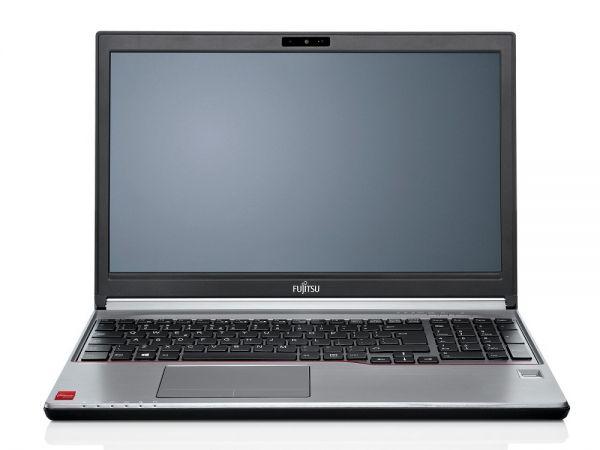 FUJITSU Celsius H730 | i7-4710MQ 8GB 500 GB SSD | Windows 10