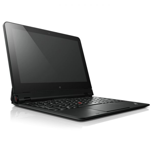 LENOVO Thinkpad Helix 2 | m-5Y71 8GB 180 GB SSD | Windows 10