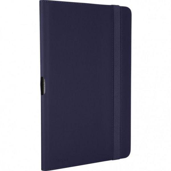 Targus Kickstand Case 8 Zoll | für Galaxy Tab und weitere Ta THZ22901EU