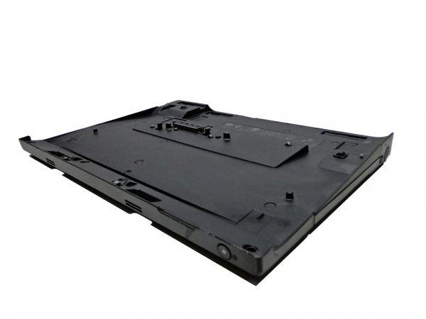 Lenovo ThinkPad UltraBase Series   DW Schlüssel   OVP 0B67692