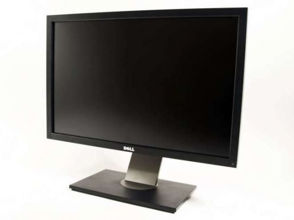 Dell Ultrasharp U2410f | 24 Zoll 16:10 WUXGA  U2410
