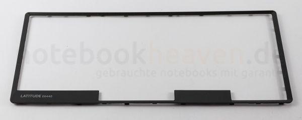 Dell Tastaturrahmen für E6440 | 007J94 007J94