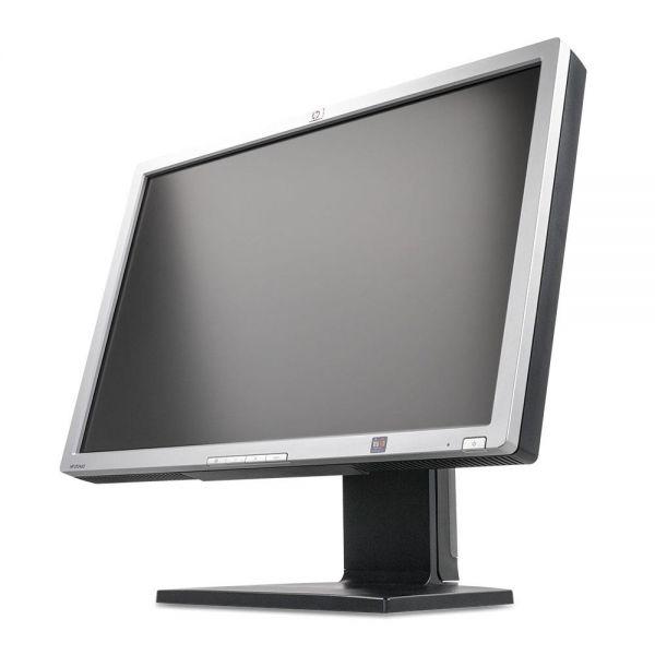 HP LP2465 | 24 Zoll WUXGA 16:10 EF224A4#ABA