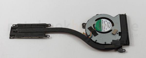 Dell CPU Lüfter für E7250 | 0J3M4Y 0J3M4Y