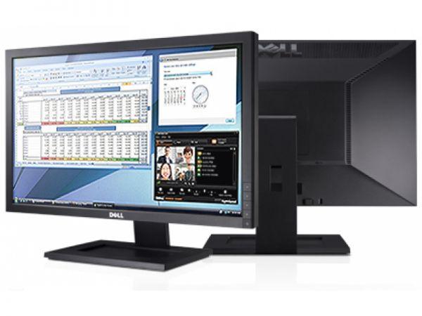 Dell E2310H | 23 Zoll FHD 16:9 E2310H