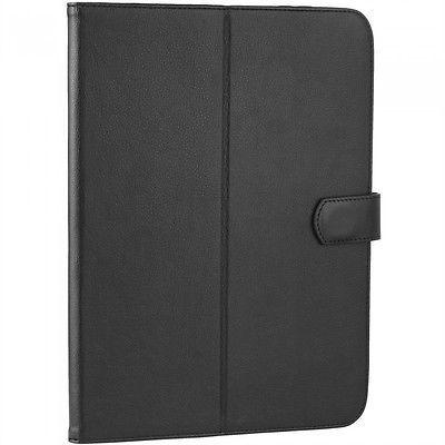 Targus Universal Case 9,7 - 10,1 Zoll Tablets | Schutzhülle/ THZ208EU