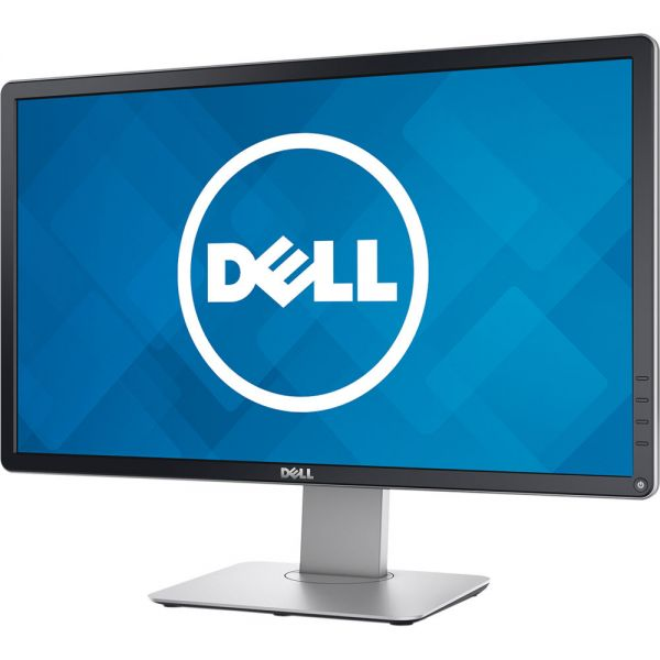 Dell Professional P2314H | 23 Zoll Full HD 16:09 IPS 859-BBBE