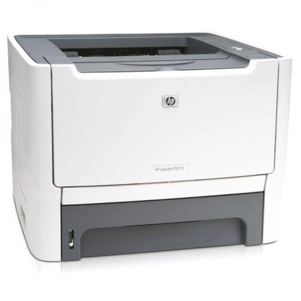 HP LaserJet P2015d   Laser   s/w CF378A#B19