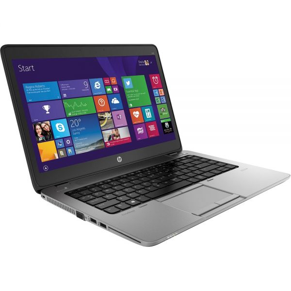 840 G2 | 5300U 16GB 240neu | HD+ | BT | Win10H