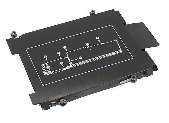 HP Festplatten Caddy für 840 850 G1 G2 766013-001