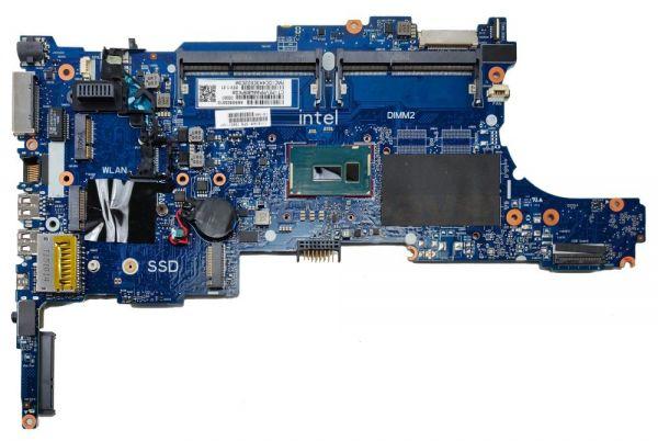 HP Mainboard für 850 G2 | 799511-001 799511-001