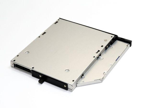 DVD-Brenner Lenovo Thinkpad T440p inkl. Blende 45N7647