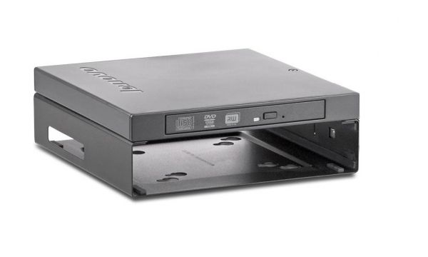 Lenovo ThinkCentre Tiny VESA Mount 03T9717, 0B52095