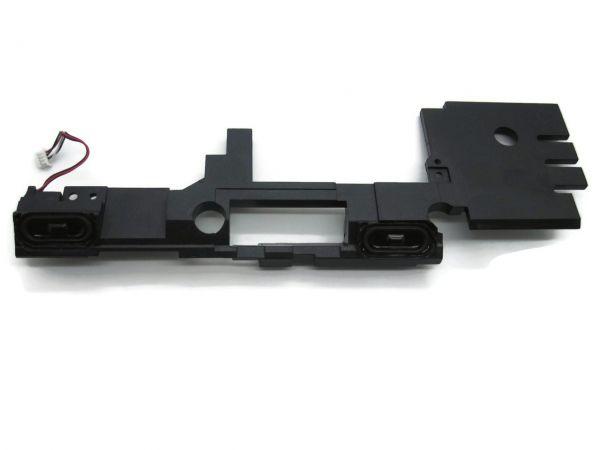 HP Lautsprecher für Probook 6570b | 641186-001 641186-001