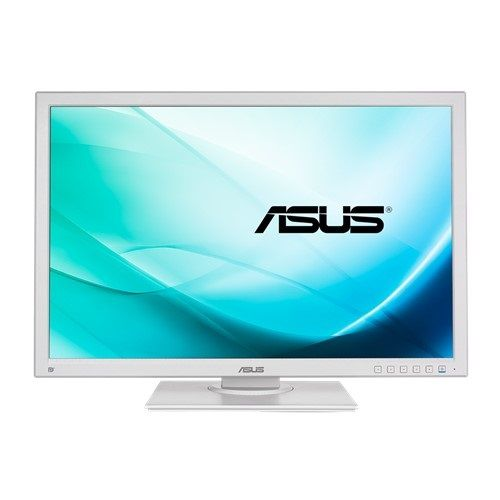 Asus BE24A | 24 Zoll 16:10 | WUXGA LED BE24AQLB-G