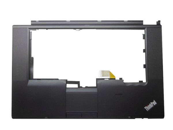 Lenovo Palmrest für T520 | 04X3735 04W1365 04X3735