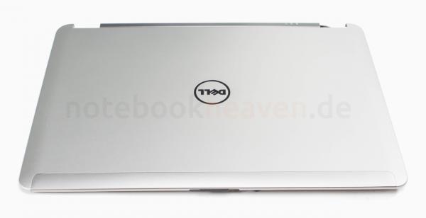 Dell Displaydeckel für E6440 | 0M16D4 0M16D4