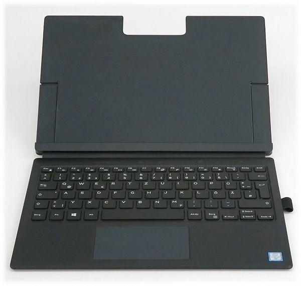 Dell Tastatur Dock für Latitude 7275 / XPS 9250 | K14M 01N40H