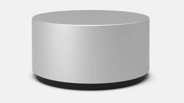 Microsoft Surface Dial 2WR-00002