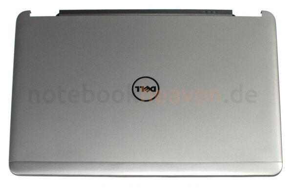 Dell Displaydeckel für E7240 | 0180RF 0180RF