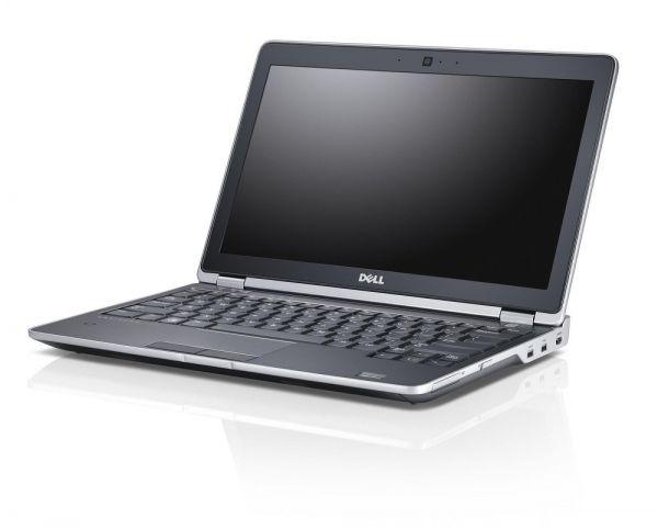E6230 | 3540M 4GB 320GB | WC bel. | Win7
