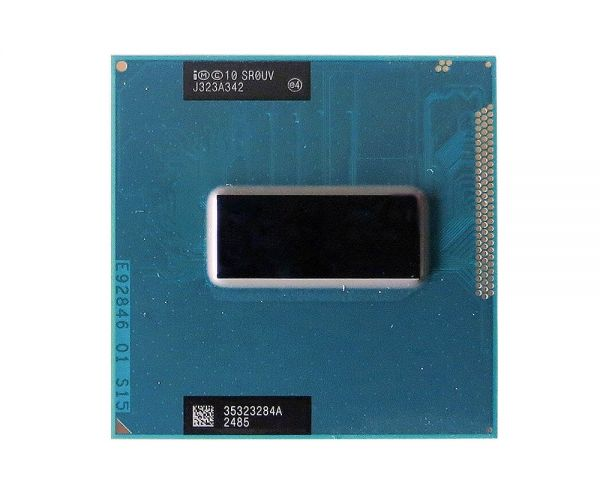 Intel Core i7-3520M SR0MT