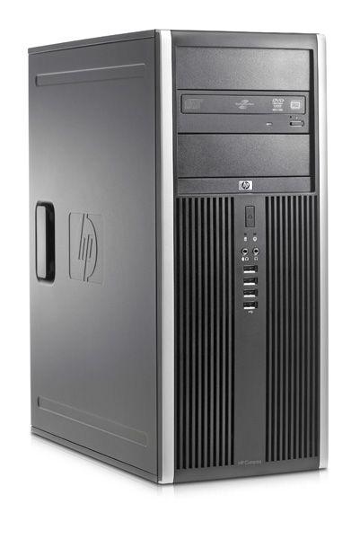 8000 Tower   E8400 4GB 250GB   DW   Win7