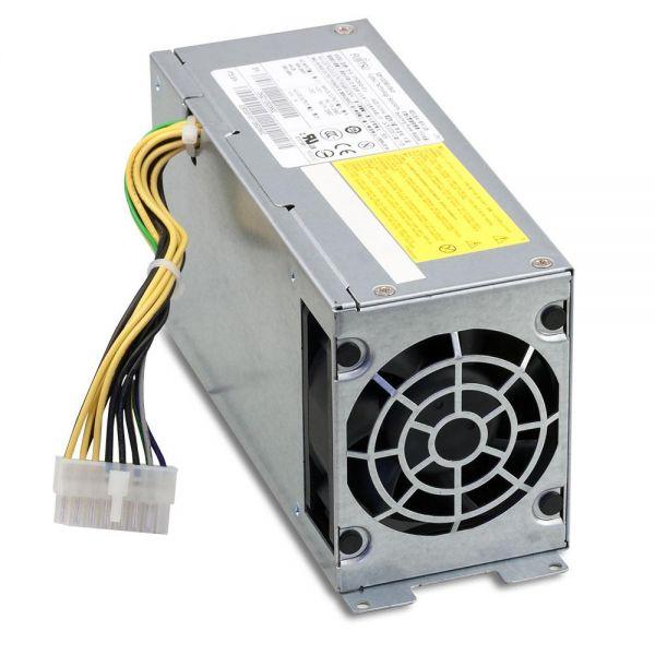 250 Watt Fujitsu Netzteil   DPS-250AB-62 A DPS-250AB-62 A