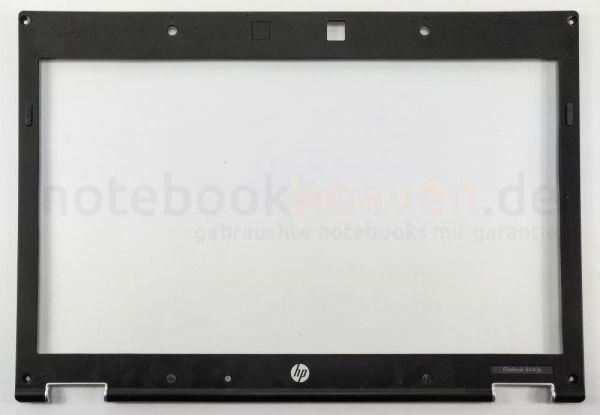 HP Display Bezel für 8440p   14 Zoll   n.a. n.a.