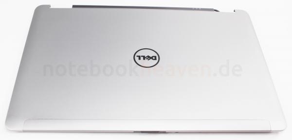 Dell Displaydeckel für E6540 | 0HHH5P 0HHH5P