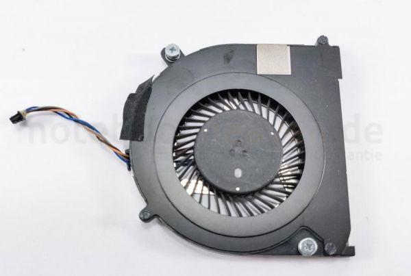 HP CPU Lüfter für Elitebook 850 G1, 840 G1 | 730792-001 730792-001