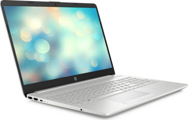 HP 15-dw0218ng | 8565U 16GB 512SSD | FHD | WC BT FP | W10H 6LH43EA#ABD
