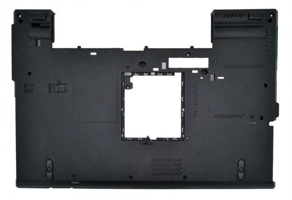 Lenovo Gehäuseunterschale für T420   04W1626 04W1626