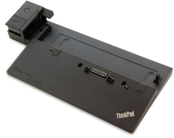 Lenovo Thinkpad Pro Dock | 40A1 | o.S. | 90 Watt 40A1