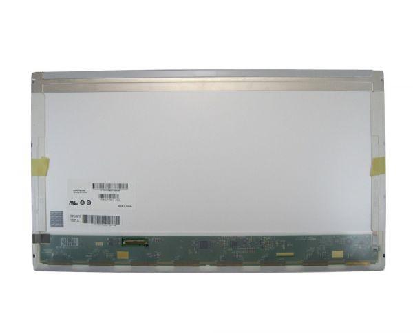 17,3 Zoll (44 cm) FullHD (1366 x 768 Pixel) (1920 x 1080 Pix B173HW02 V.1