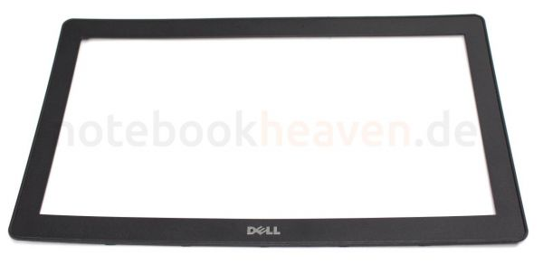 Dell Display Bezel für E6530   14 Zoll   0HR0R3 0HR0R3