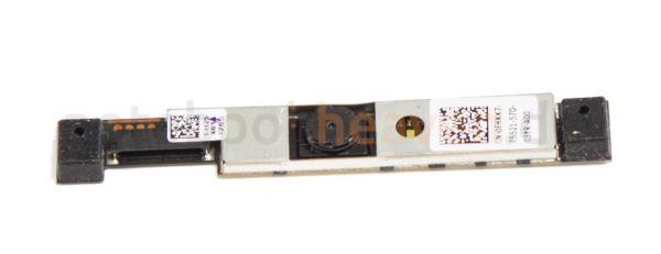 Dell Webcam für E7450 | 0FHKK7 0FHKK7