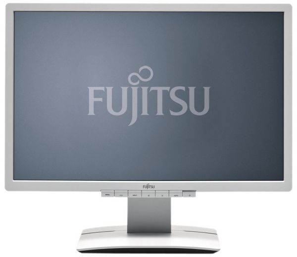 Fujitsu Display B22W-6 | 22 Zoll WSXGA+ 16:10