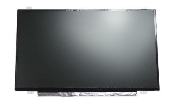 14,0 Zoll HD+ Display | B140RW02 für Thinkpad T430 B140RW02