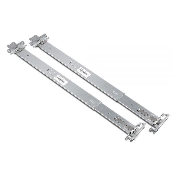 HP Rackmount Schienen / Rails DL380 G6 G7 DL385 G5p L+R 4872 487244-001