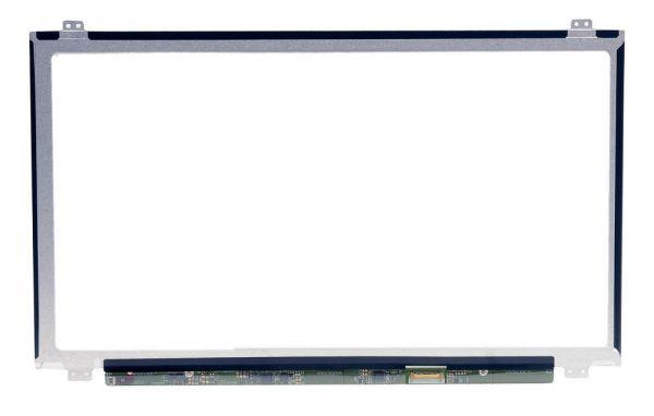 15,6 Zoll (39,6 cm) FullHD (1920 x 1080 Pixel)   CHI MEI N15 N156HGE-LG1